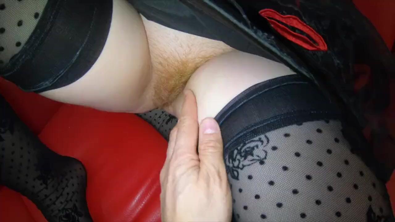 МУЛЬТЯГА Интересно. порно фильм секс интрига тоже волнует