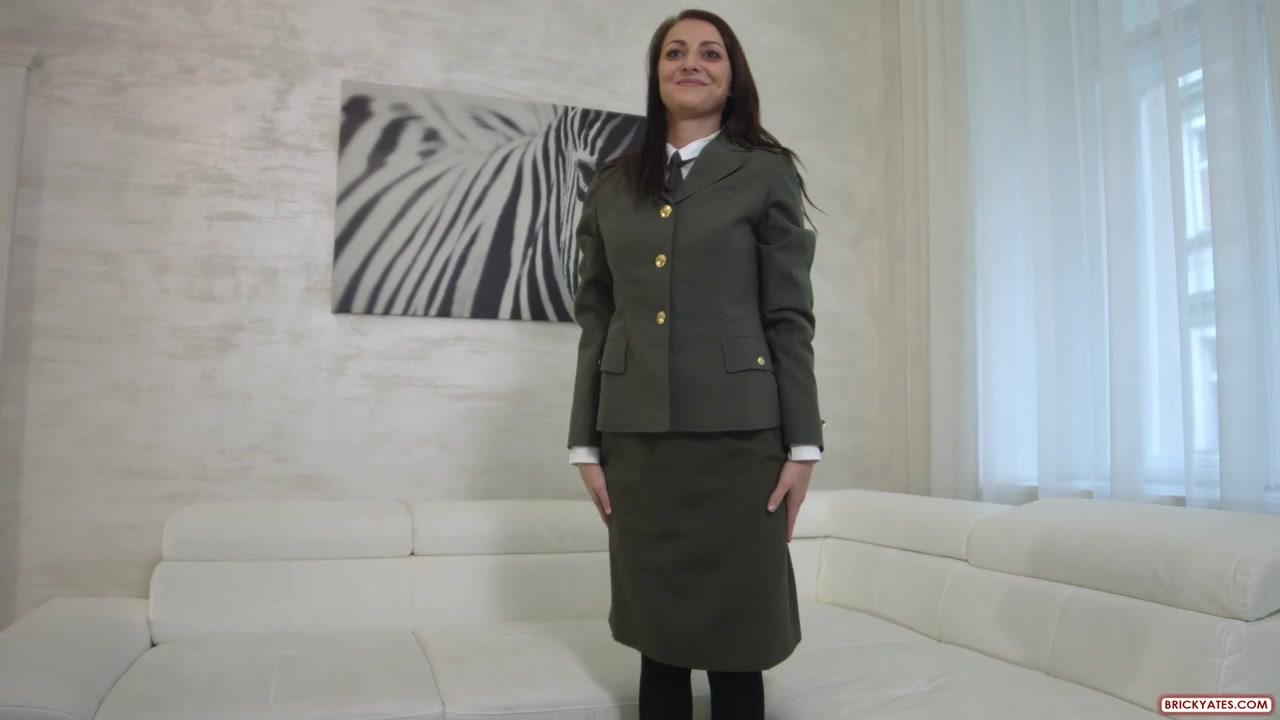 Ваш блог домашнее ульяновское порно онлайн моему мнению