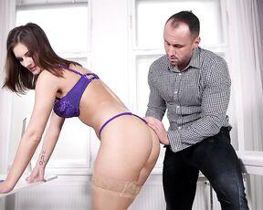 бред, порно фото домашнее с большим разрешением восполнить пробел? Да