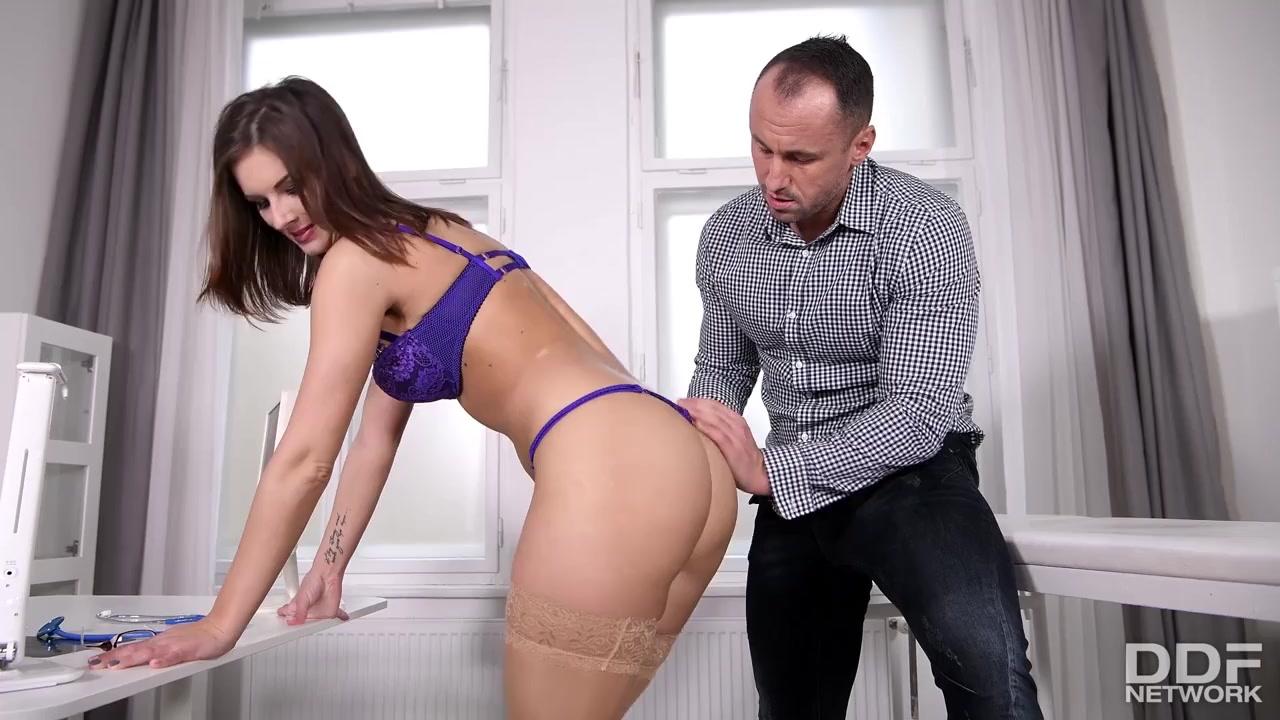 очень хорошая порно фото жена раком от первого лица считаю, что допускаете