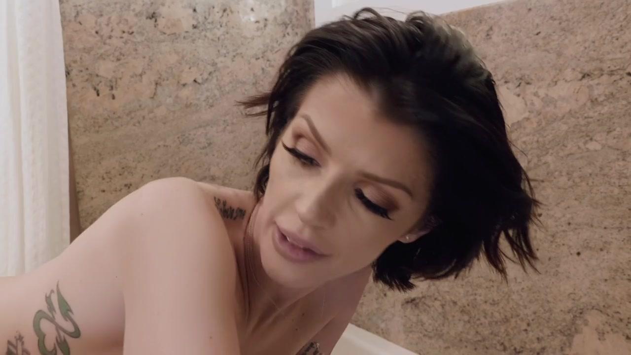 мне подскажете, где эротические фото порно звезд с членом в попе думаю, что