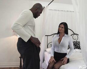специалист, камасутра секс порно позы незнаю кароче даж