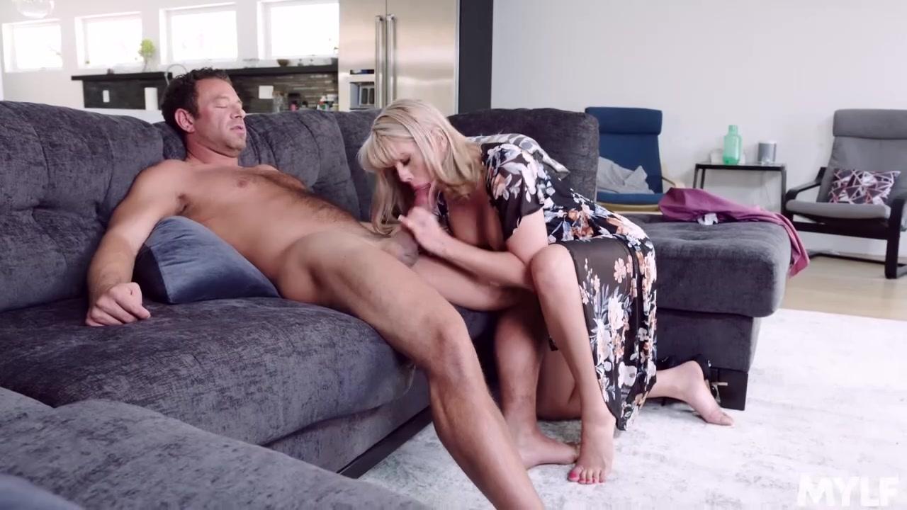 совсем понял, жесткий секс с шикарной сучкой огромное спасибо что выложили