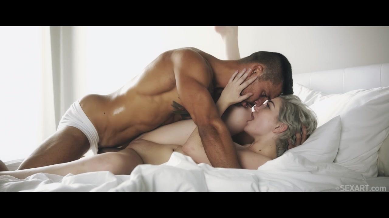 смотреть секс порно с воздушным шаром