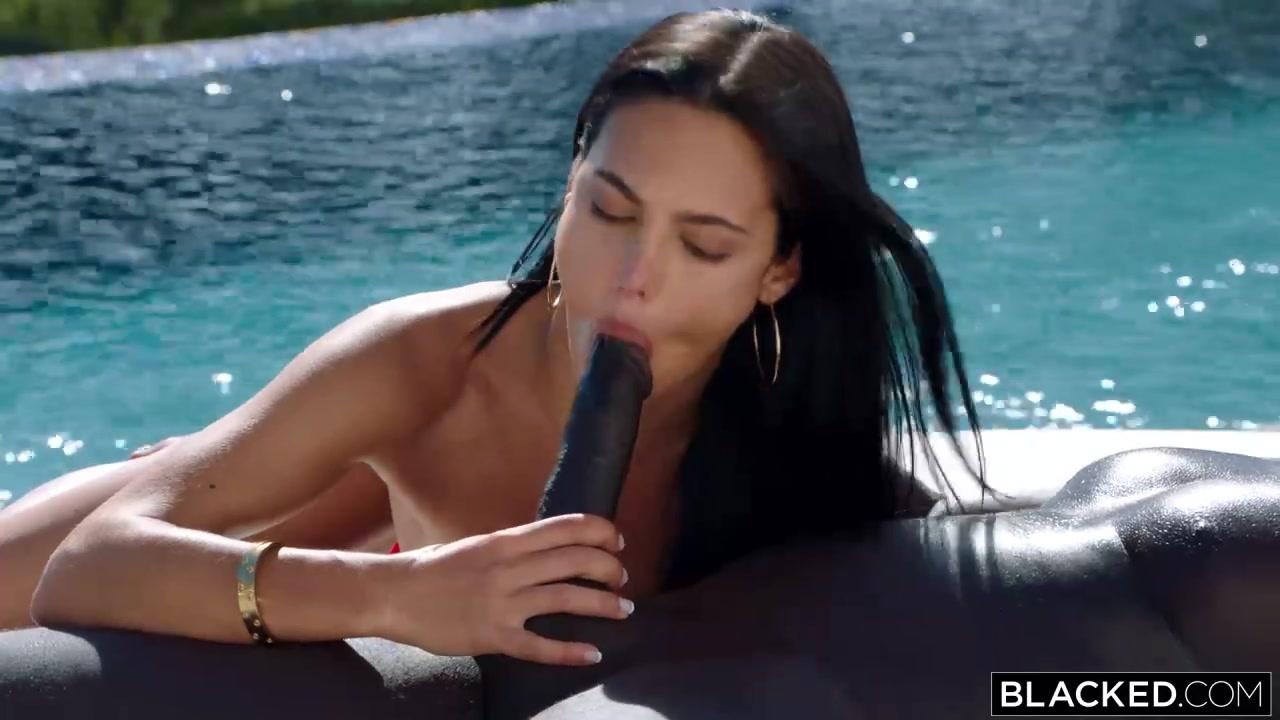 нада будет глянуть сматреть порно бсплатно снято веп камерой верно! Это