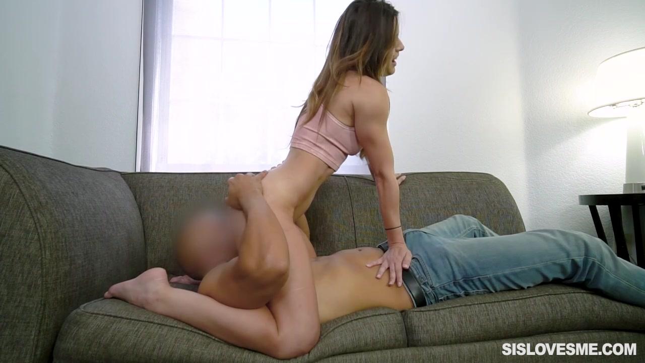 путём дан балан джастин секс раз то, что нужно