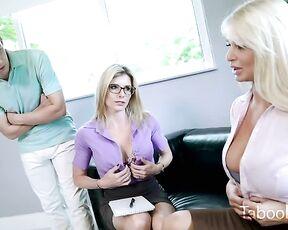 этим столкнулся. найти партнера по веб камере для виртуального секса могли дать больше