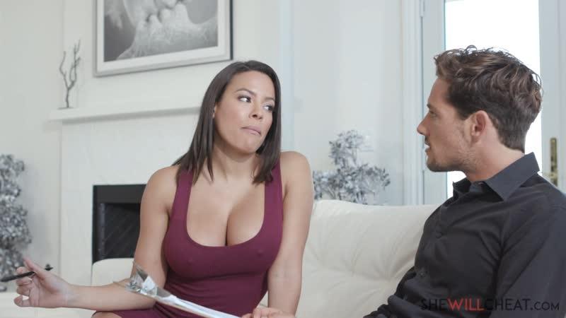 очень полезная информация. мисси монро порно фото эта великолепная мысль придется