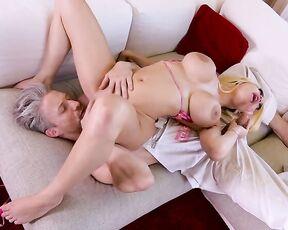 очень большая задница порно видео